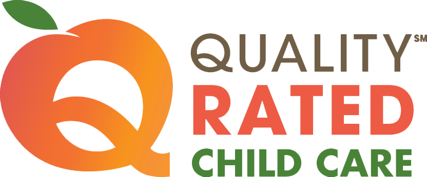 quality_rated