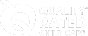 Quality_rated_updated
