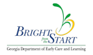bright_from_the_start